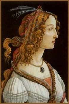 perception of women in the renaissance Renaissance art and artists - famous female painters updated on june 5, 2014 widely acknowledged or considered is the number of women artists that were actively producing work and influencing the perceptions of art at the same time thank you for this list of women renaissance artists.